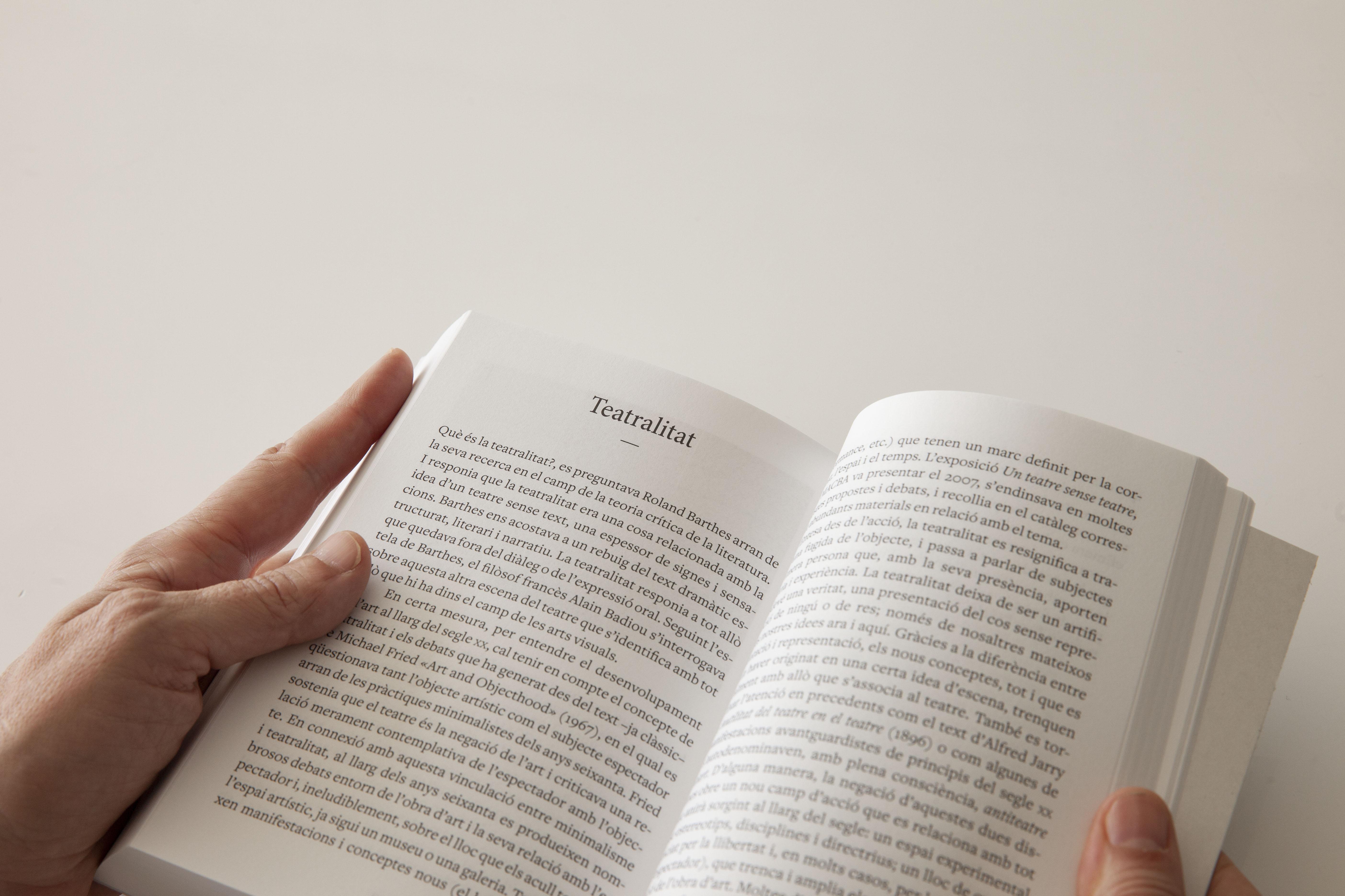 Manual 9
