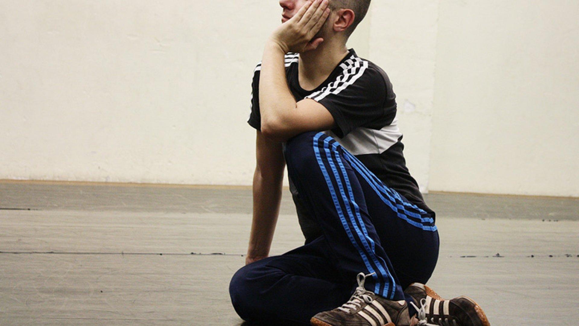 Canales Porno Baile Striptis En Barcelona actividad - baila-baila-bailando-ba | macba museu d'art