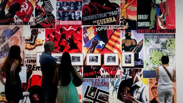 Un siglo breve: Colección MACBA