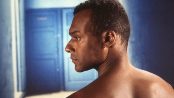 Frantz Fanon: Black Skin White Mask