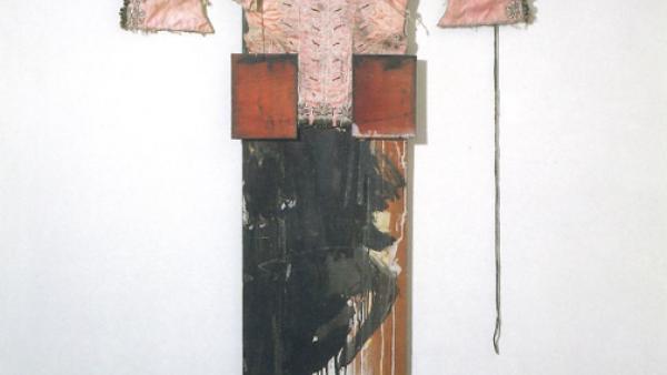 Assaigs per a l'Òpera Europa. Romani X, 1982