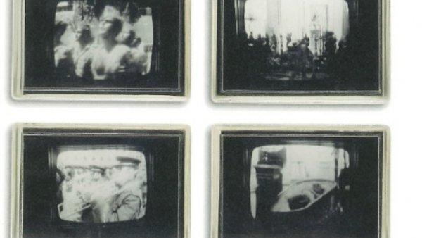 Mort de Franco TV, 1975