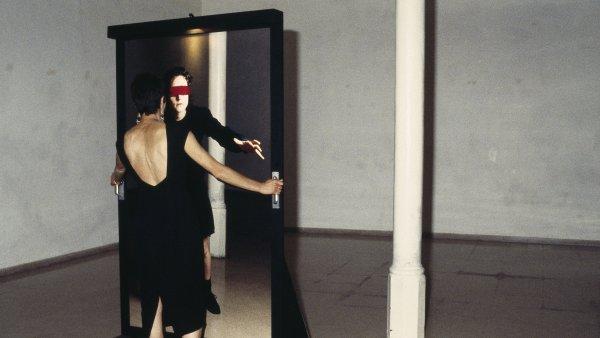 La Gallinita Ciega, 1992