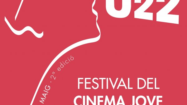 Festival u22