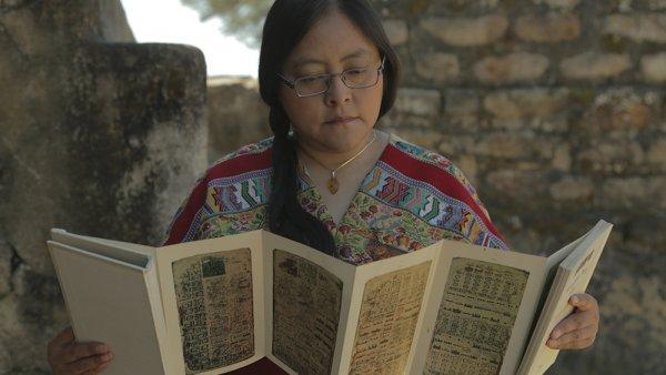 «Seguimos vivos». Pueblos mayas, colonización permanente y horizontes de vida