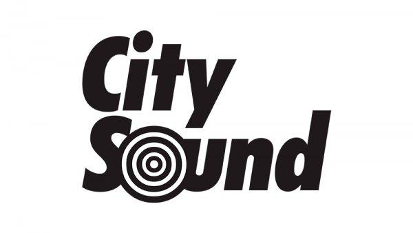City Sound. La construcción sonora de la ciudad