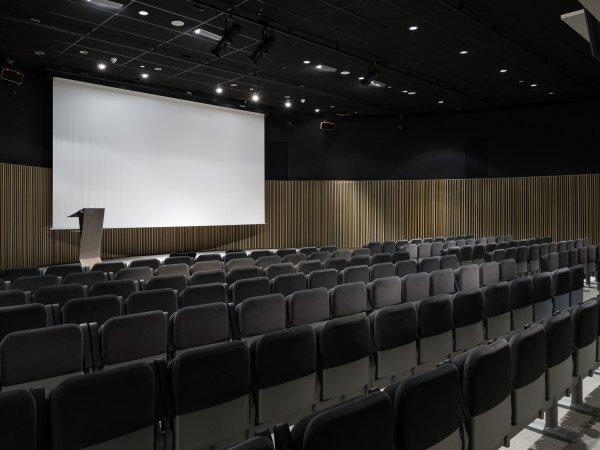 Auditori Meier (71)
