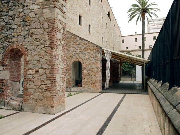 Terrassa Convent Espai (3)
