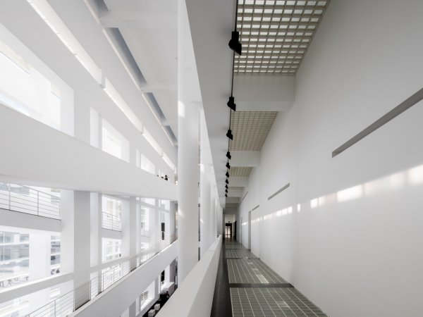 Edifici Meier