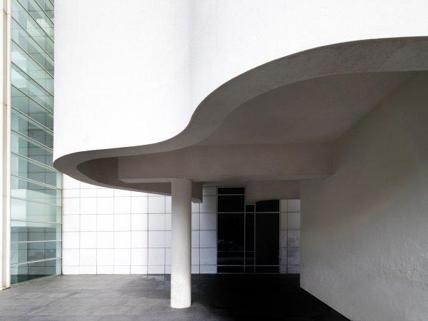 MACBA-edificio9