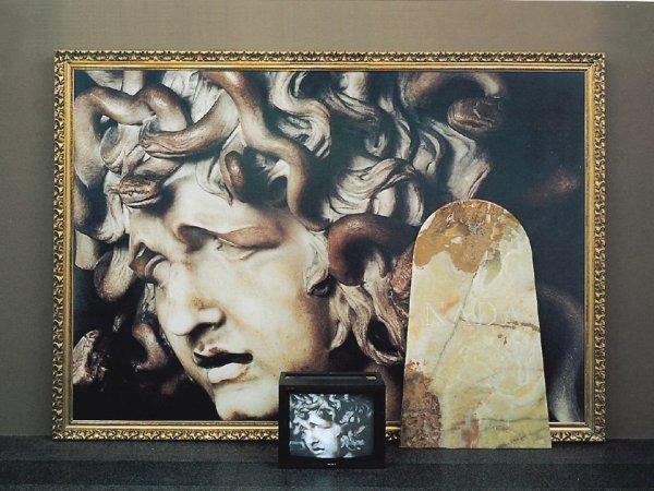 Rafael Tous donates his collection of coceptual art to MACBA