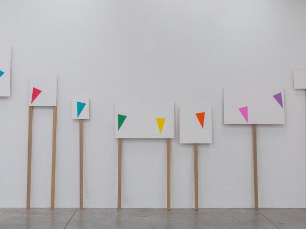 Amalia Pica: art as hope