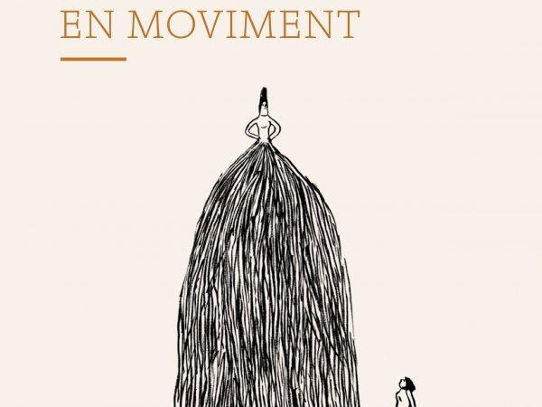 Dones i muntanyes en moviment