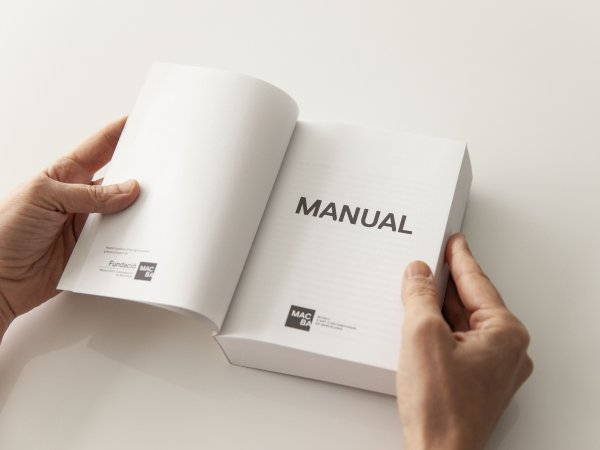 Entrada Manual