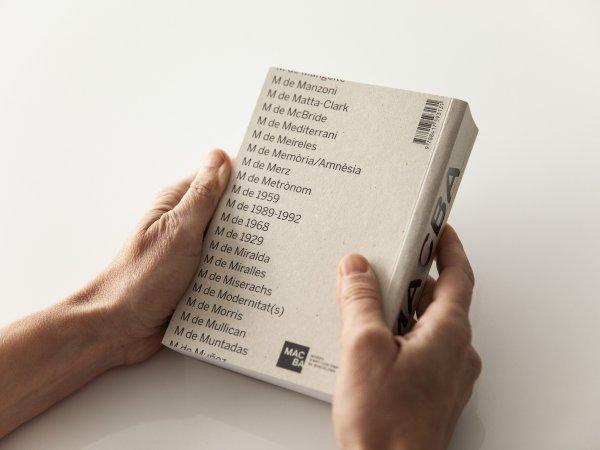 Contraportada Manual