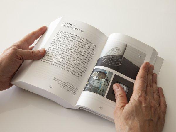 Manual 8