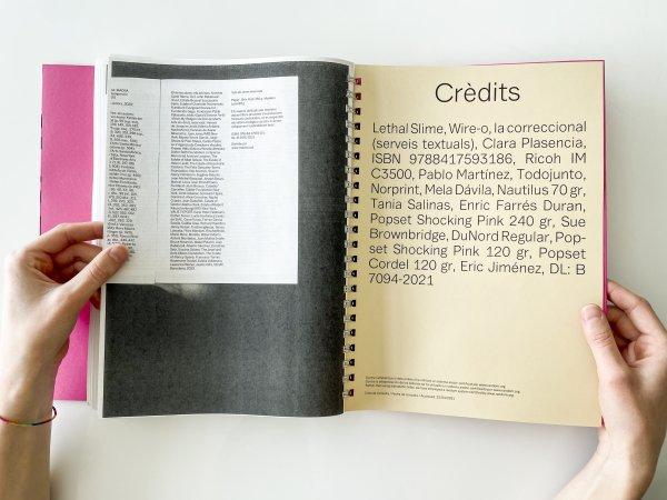 Appearances credits