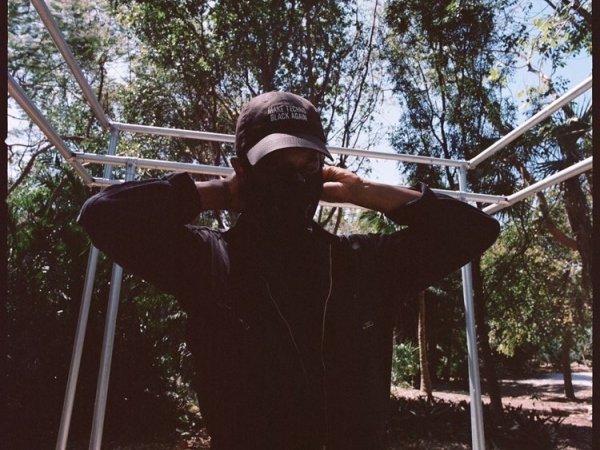 DeForrest Brown, Jr. | Speaker Music