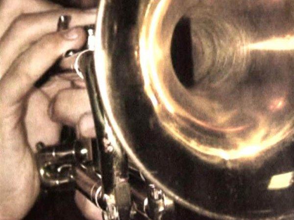"""Rabih Mroué """"Face A / Face B"""", 2002"""