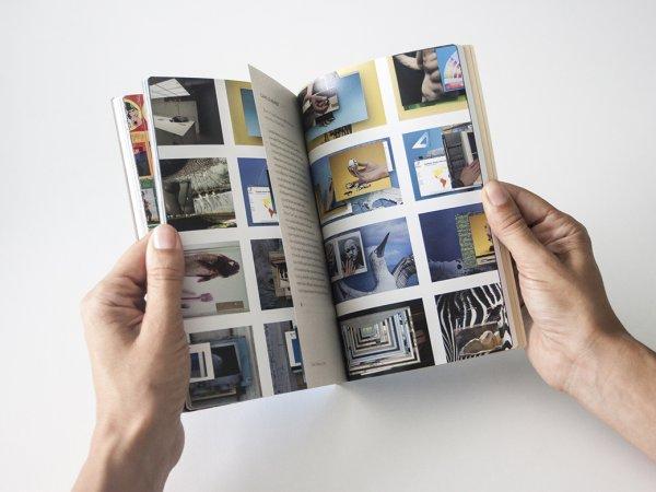 """Selección del catálogo """"Sous nos yeux"""", páginas 102 y 103"""
