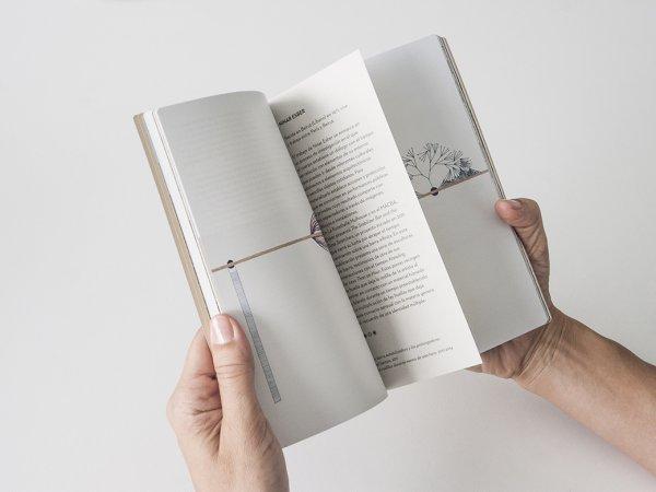 """Selección del catálogo """"Sous nos yeux"""", páginas 50 y 51"""