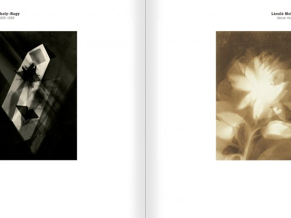 Selection from the catalogue 'Nancy Spero. Dissidances', pages 182 and 183