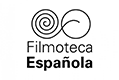 Logo filmoteca española