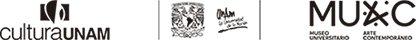 Logos UNAM-MUAC