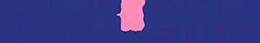 Logo smart city week
