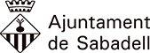 Ajuntament Sabadell Museus Municipals