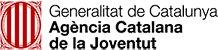 Agència Catalana de la Joventut