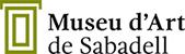 Museu Sabadell