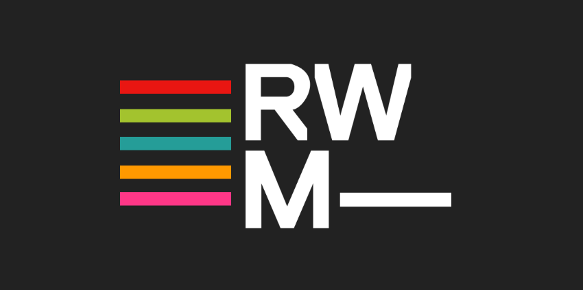 Logo Ràdio web MACBA