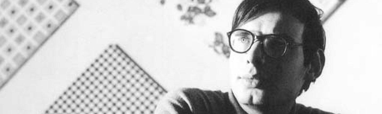 Konrad Lueg, 1967