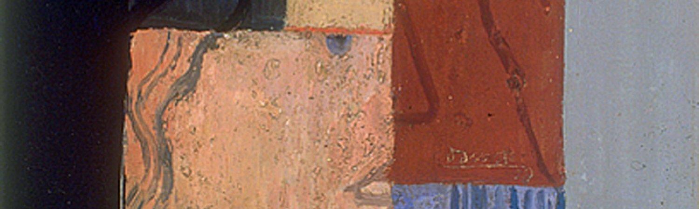 Albert Ràfols-Casamada, 1953-2001