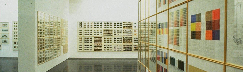"""Gerhard Richter """"Atlas"""", 1962-?"""