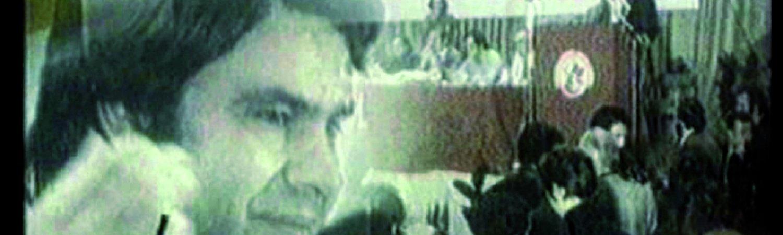 "Marcelo Expósito; Gabriel Villota; Arturo-Fito Rodríguez ""No haber olvidado nada"", 1996-1997"