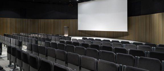 Auditori Meier (69)
