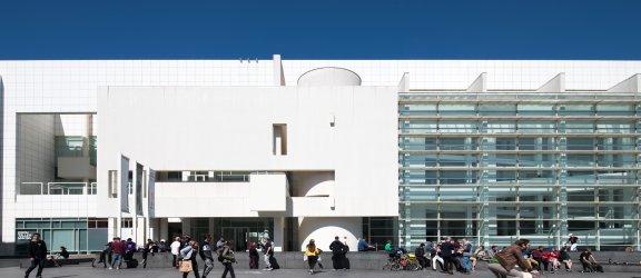 destacado_edificio_meier
