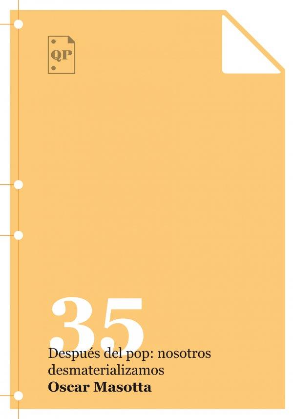 Quaderns portàtils