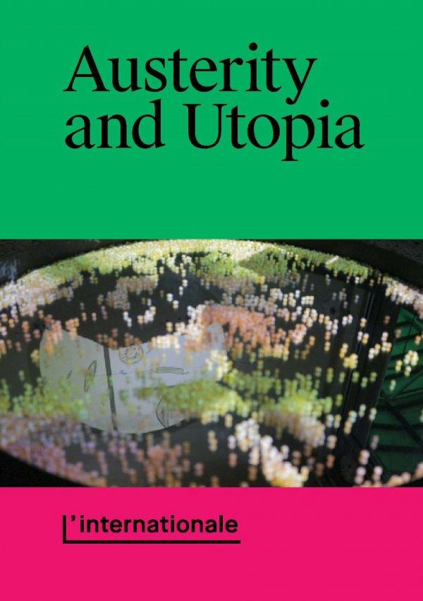 Austeritat i Utopia