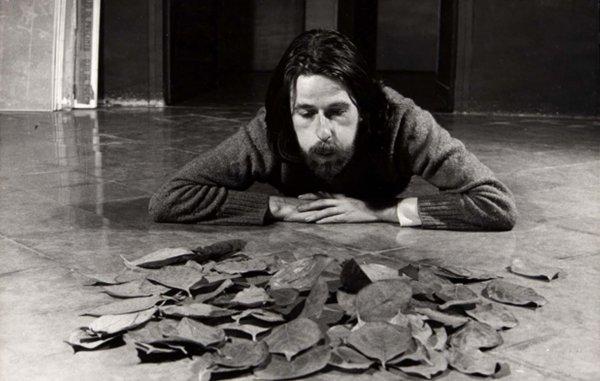 Rafael Tous Collection