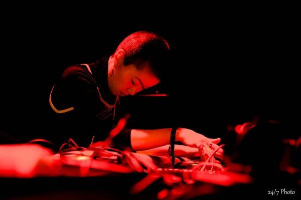 Ji Youn Kang