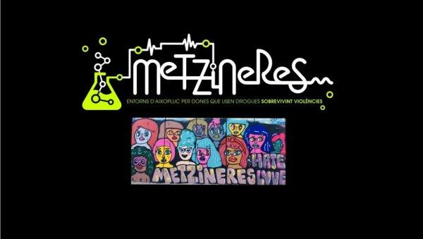 Conociéndonos conMetzineres