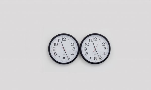 Felix Gonzalez-Torres: The Politics of Relation