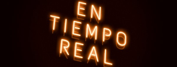 En tiempo real. La Colección Rafael Tous de arte conceptual