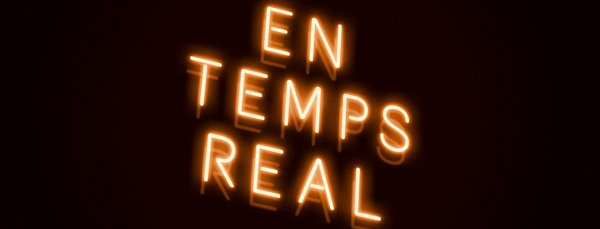 En temps real. La Col·lecció Rafael Tous d'art conceptual