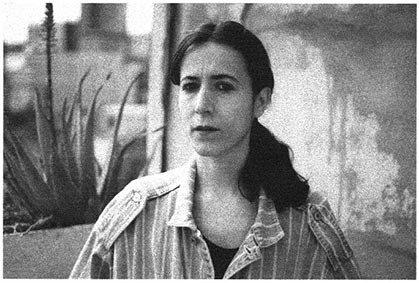 Laia Estruch