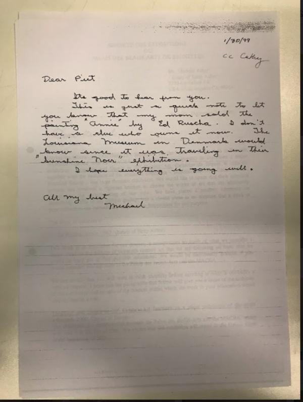 0002_Carta de Michael Asher
