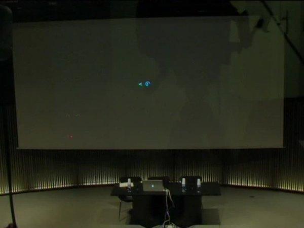 Anne Sauvagnargues: Sobre / a partir de Gilles Deleuze | Manuel Asensi: Sobre / a partir de Jacques Derrida -- Reprenent el fil -- D'animals i monstres. Seminari PEI Obert [Enregistrament audiovisual activitat]